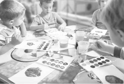 Working parents: reduce your childcare costs!